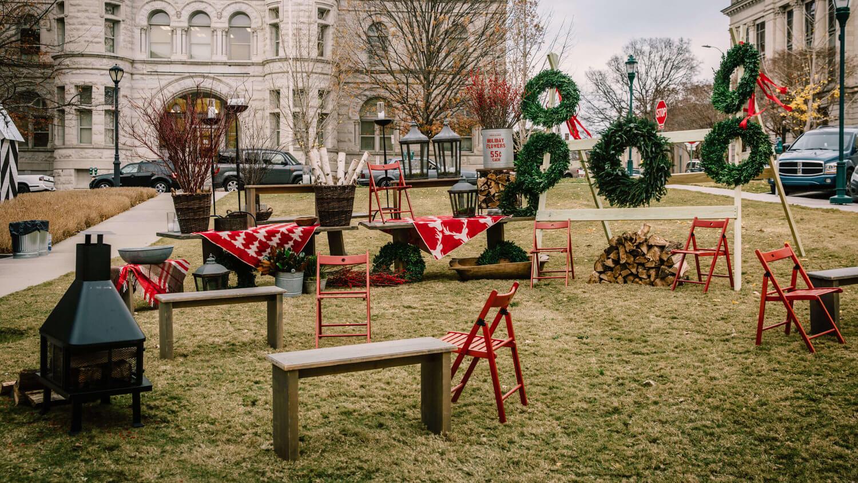 warehouse-row-annual-holiday-open-house-wreaths.jpg