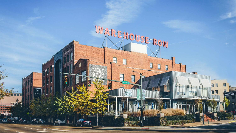 warehouse-row-photography-exterior-01.jpg