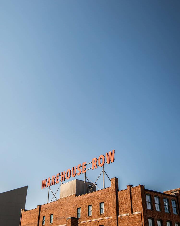 warehouse-row-photography-exterior-02.jpg