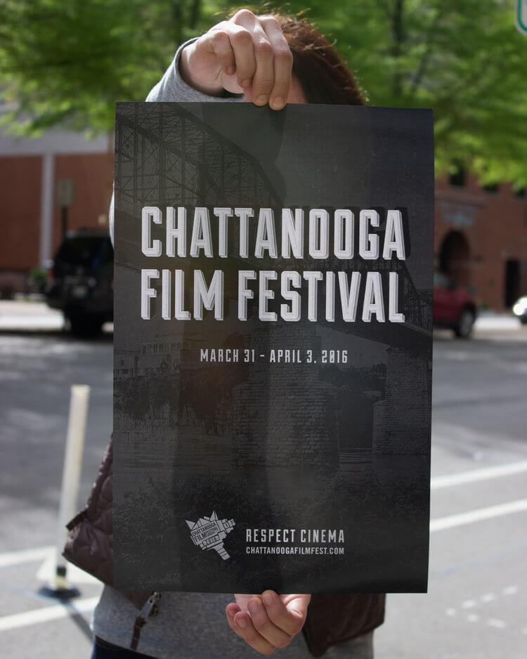 chattanooga-film-festival-dont-netflix-dont-chill-poster.jpg