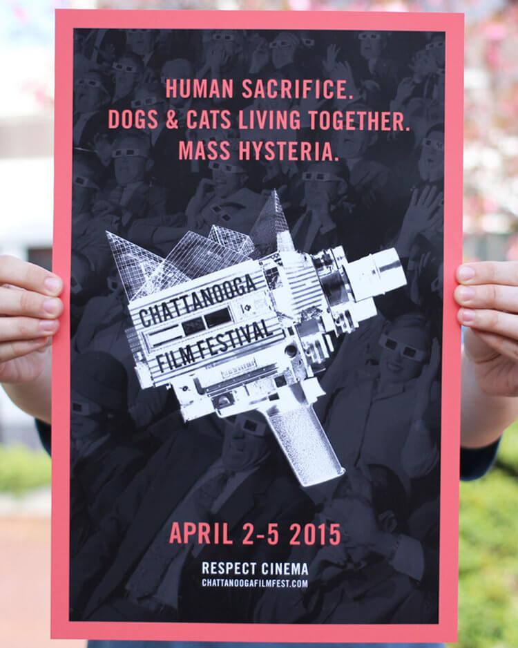 chattanooga-film-festival-genre-poster.jpg