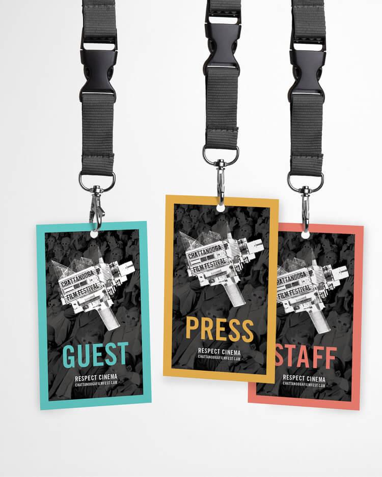 chattanooga-film-festival-lanyard-passes.jpg