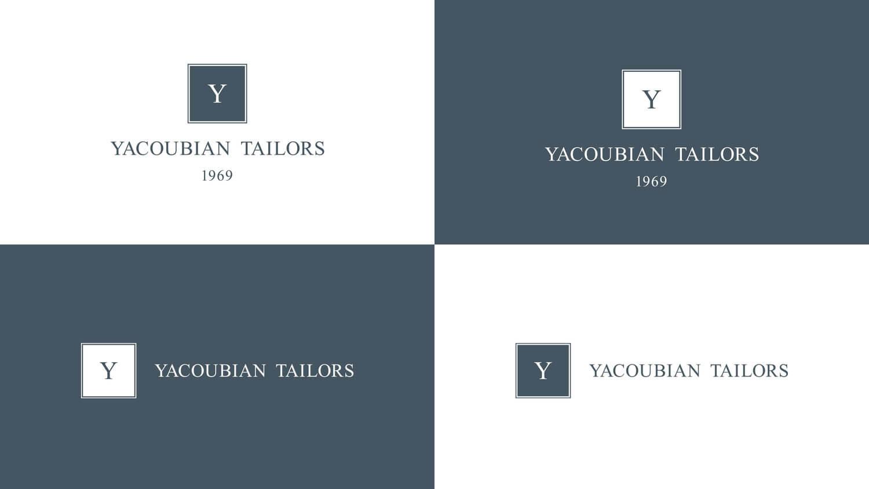 yacoubians-tailors-logo.jpg