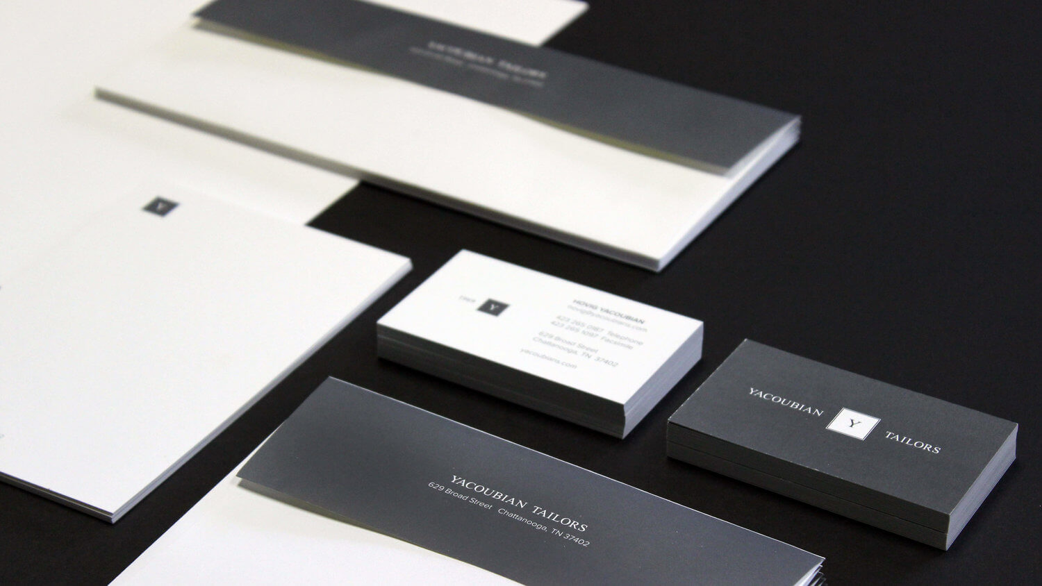 yacoubians-tailors-brand-identity-print-collateral.jpg