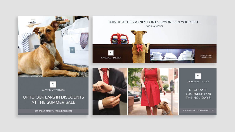 yacoubians-tailors-print.jpg