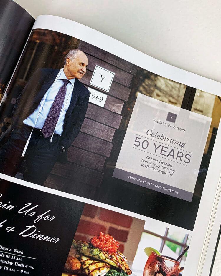 yacoubians-tailors-half-page-magazine-print-ad.jpg