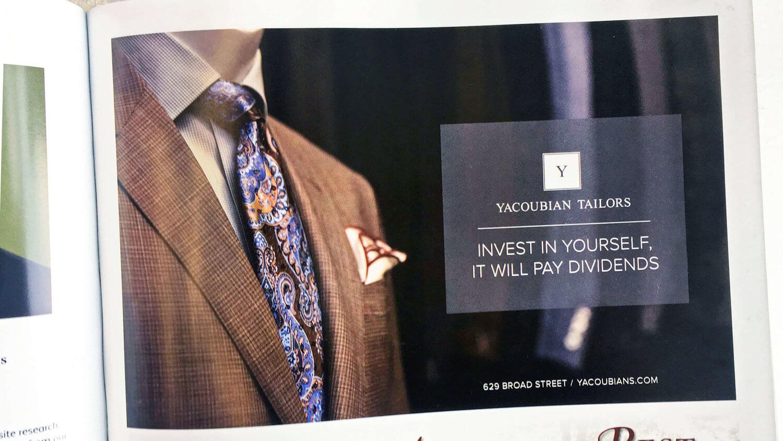 yacoubians-tailors-half-page-print-ad.jpg