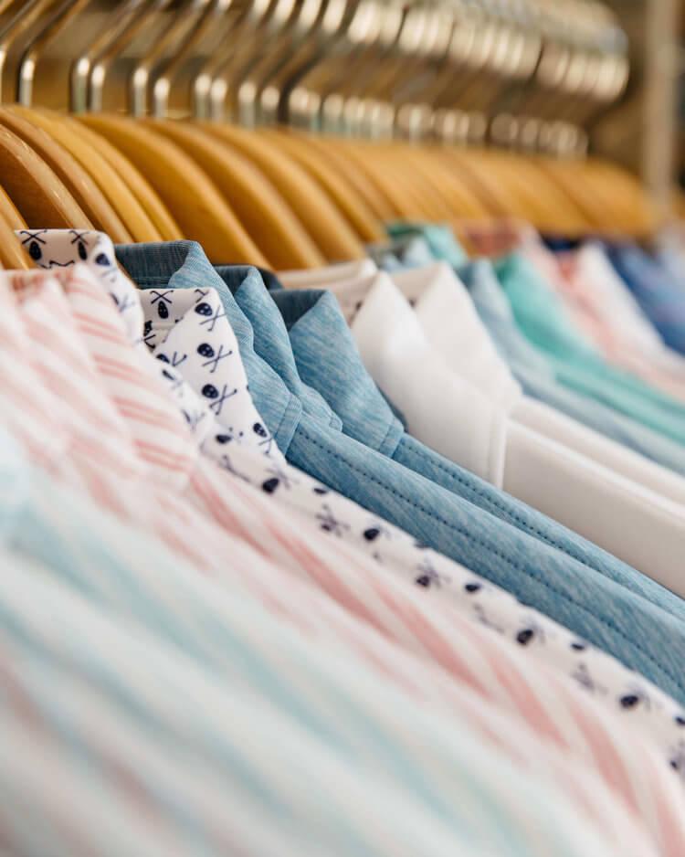 yacoubians-tailors-photography-dress-shirts.jpg