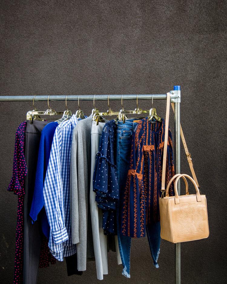 yacoubians-tailors-photography-clothing-rack.jpg