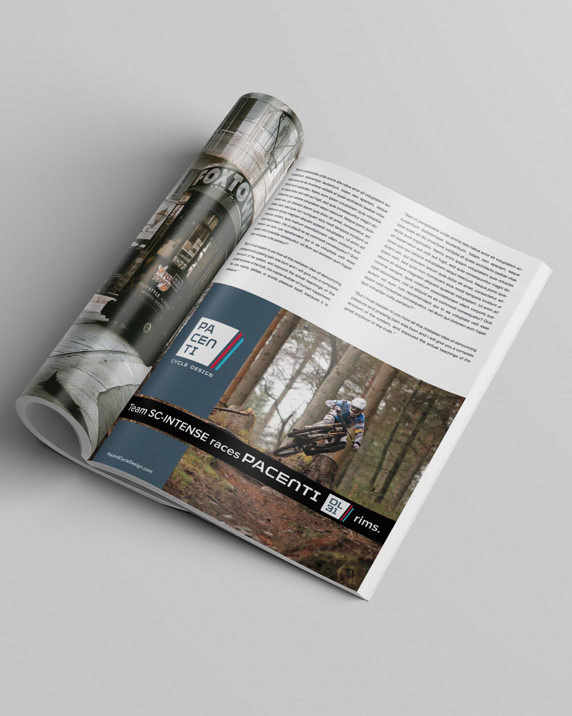 pacenti_magazine.jpg