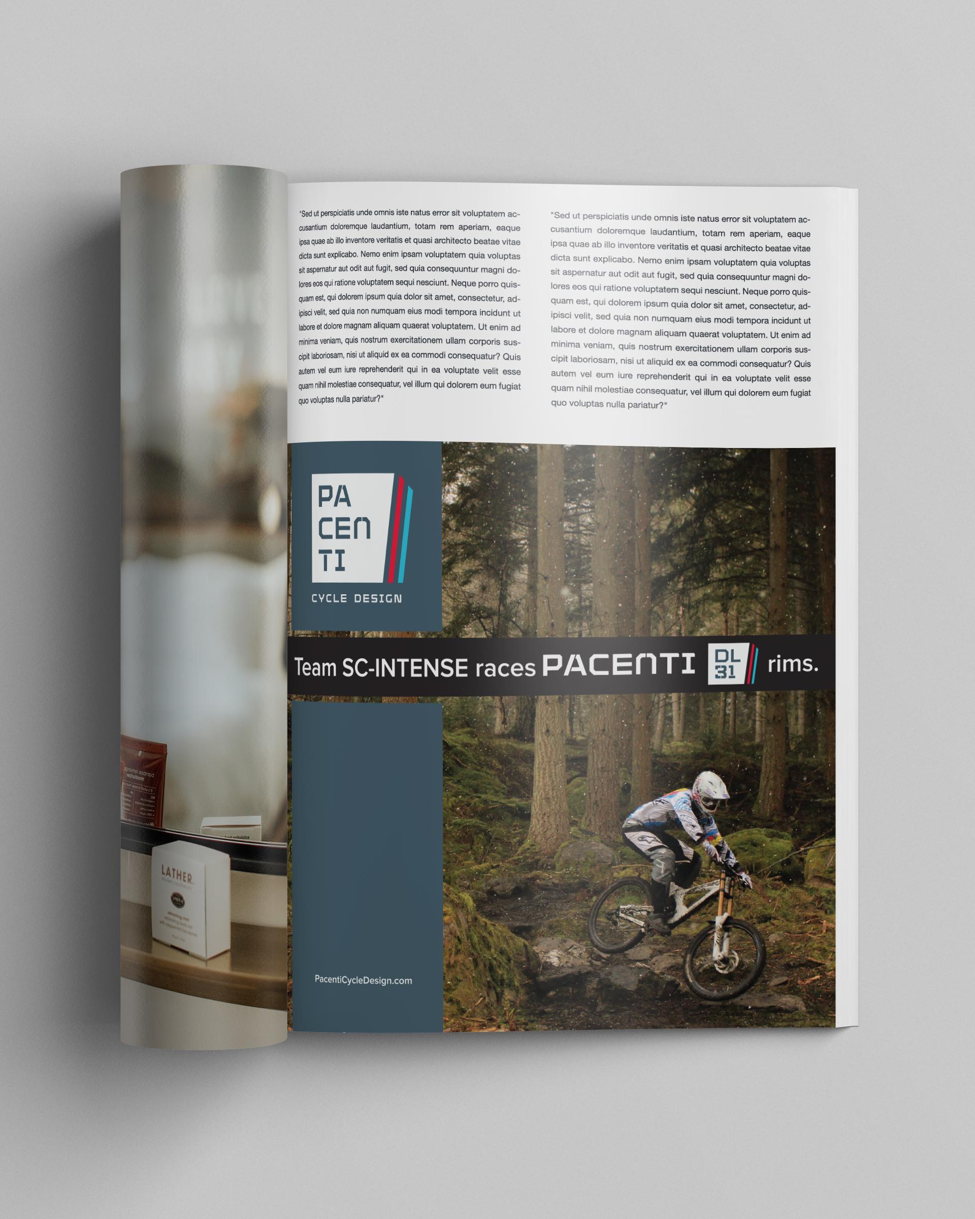 pacenti_magazine2.jpg