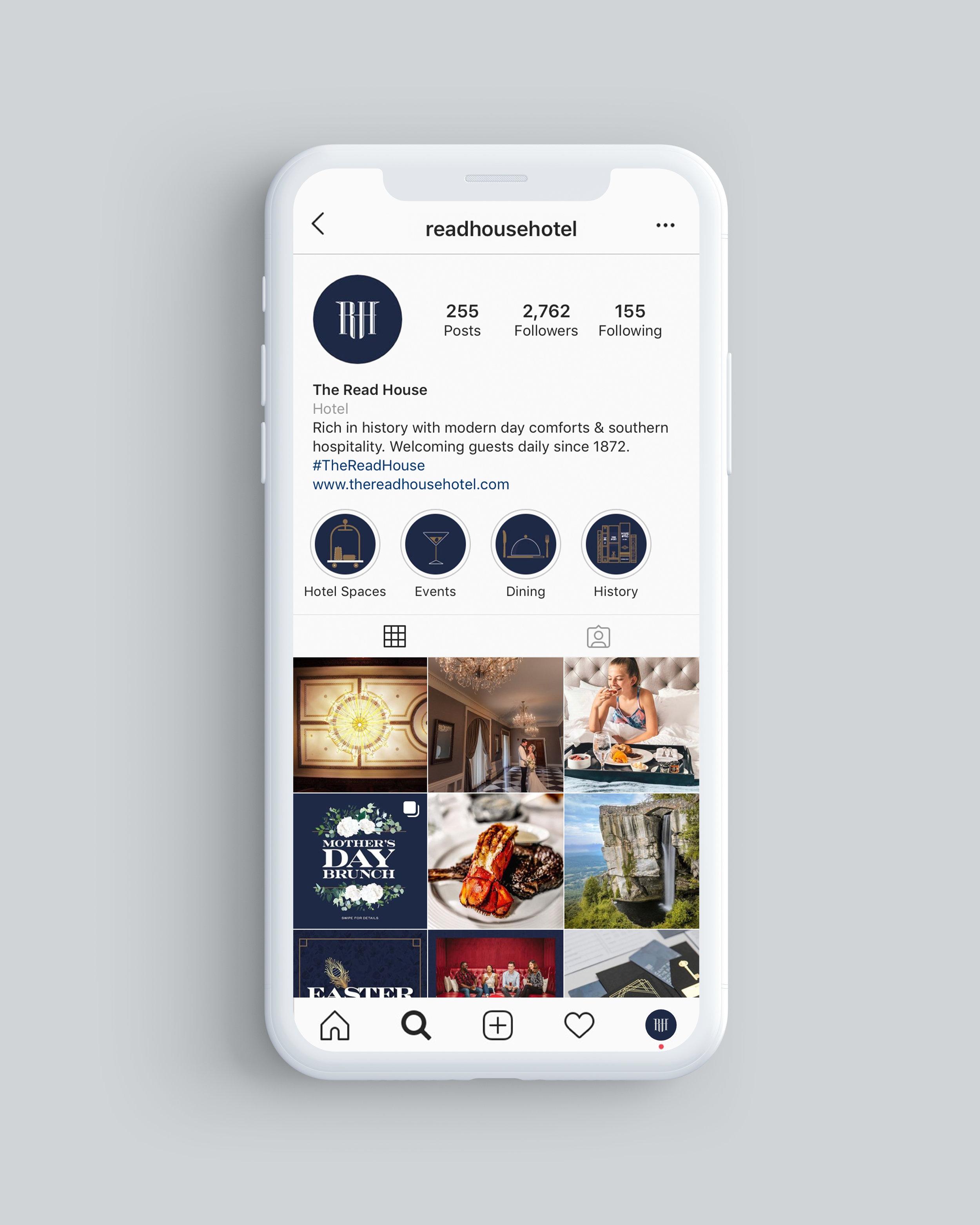 the-read-house-instagram1.jpg