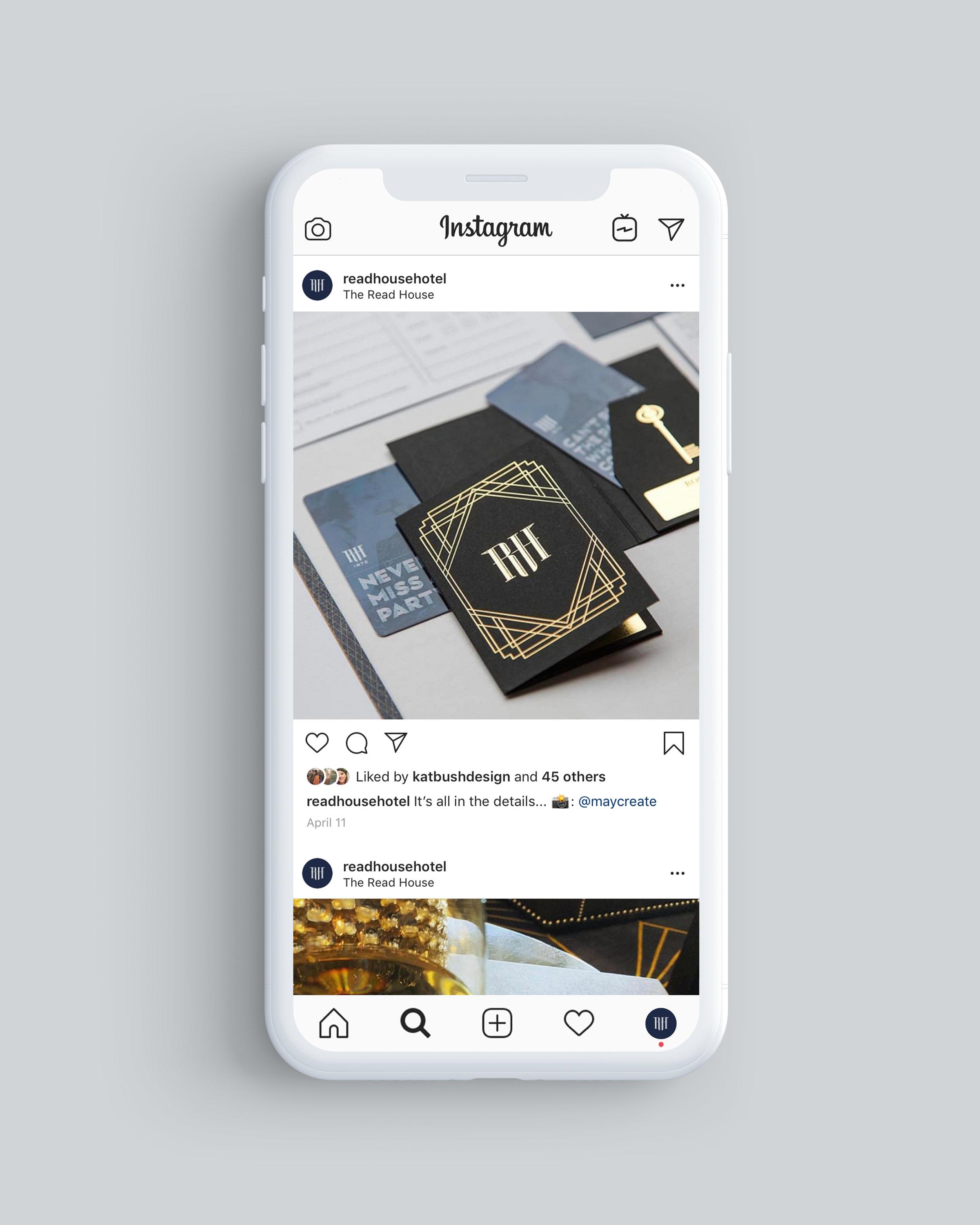 the-read-house-instagram2.jpg