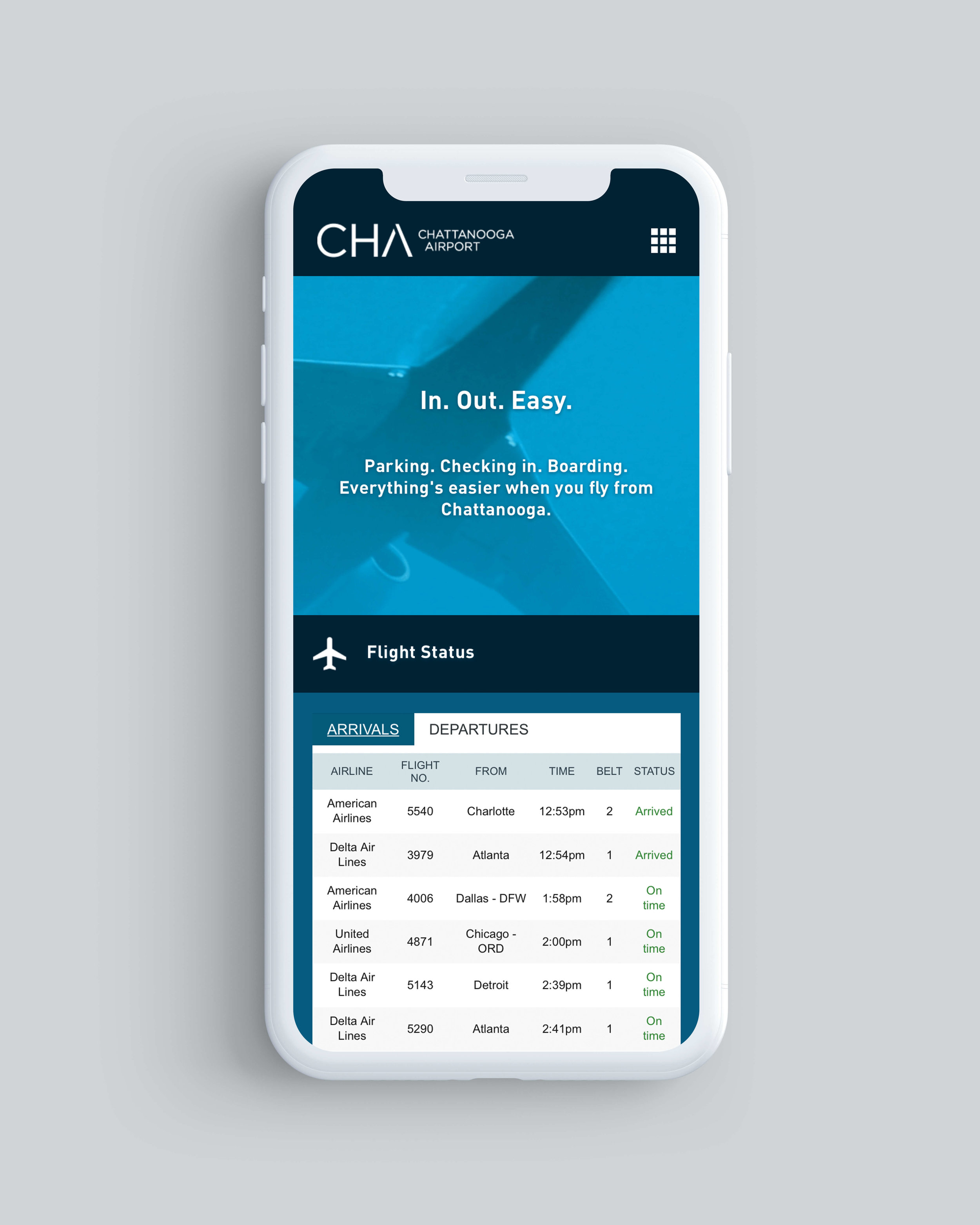 chattanooga-airport-website-mobile-01.jpg