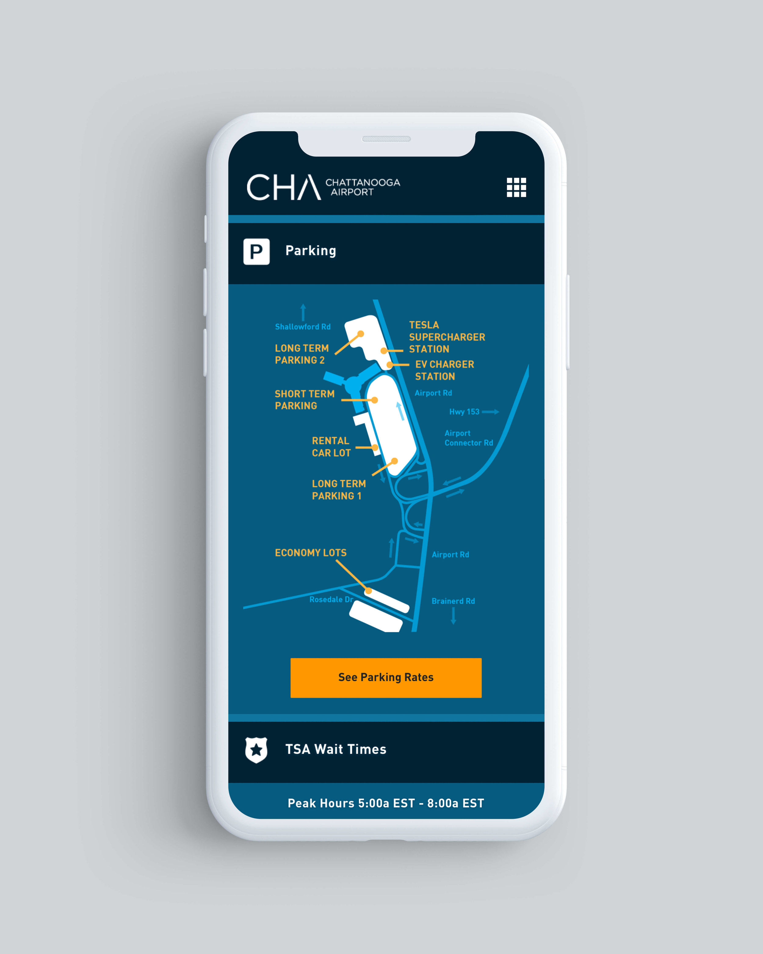 chattanooga-airport-website-mobile-02.jpg