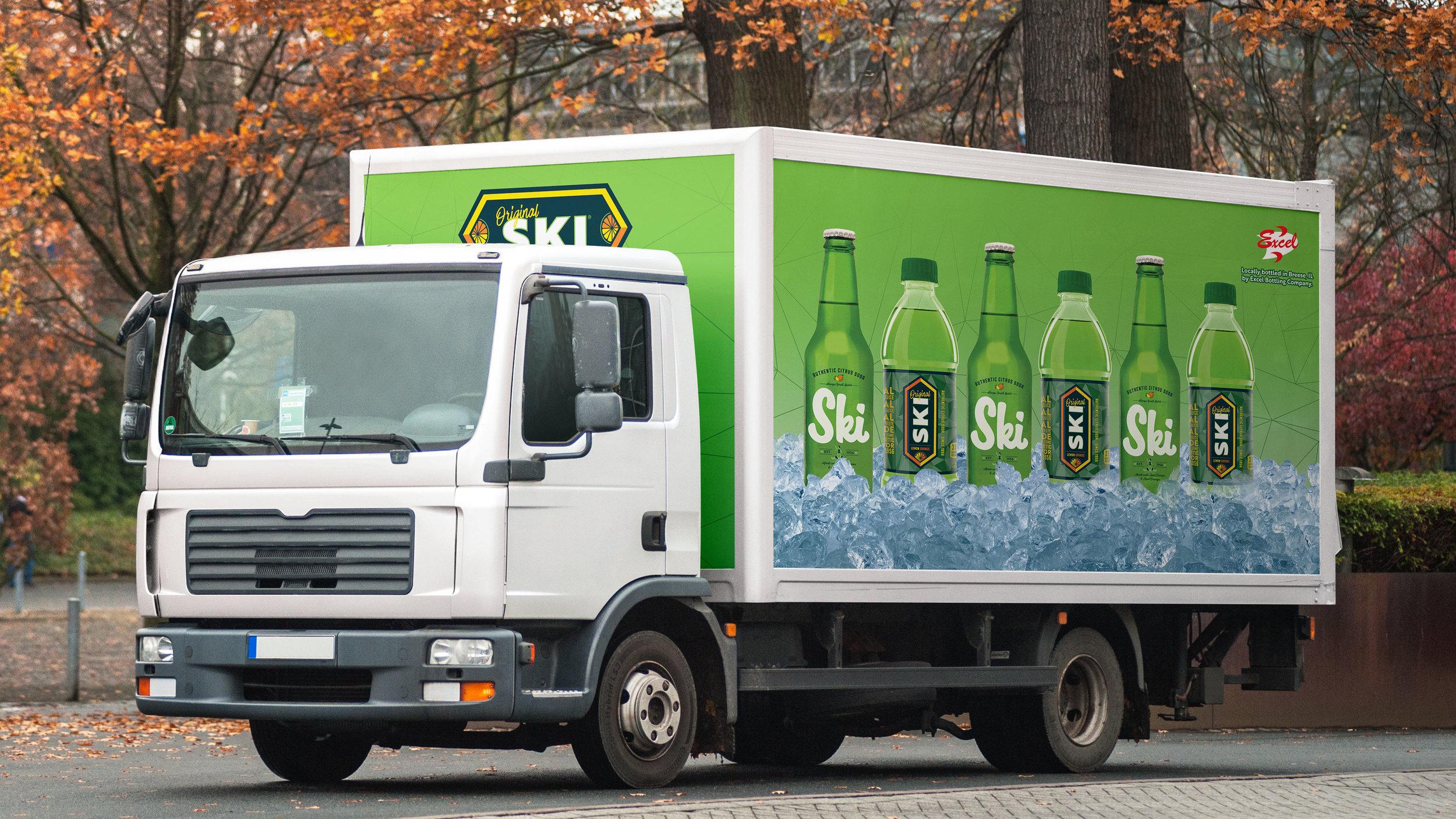 ski_truck.jpg