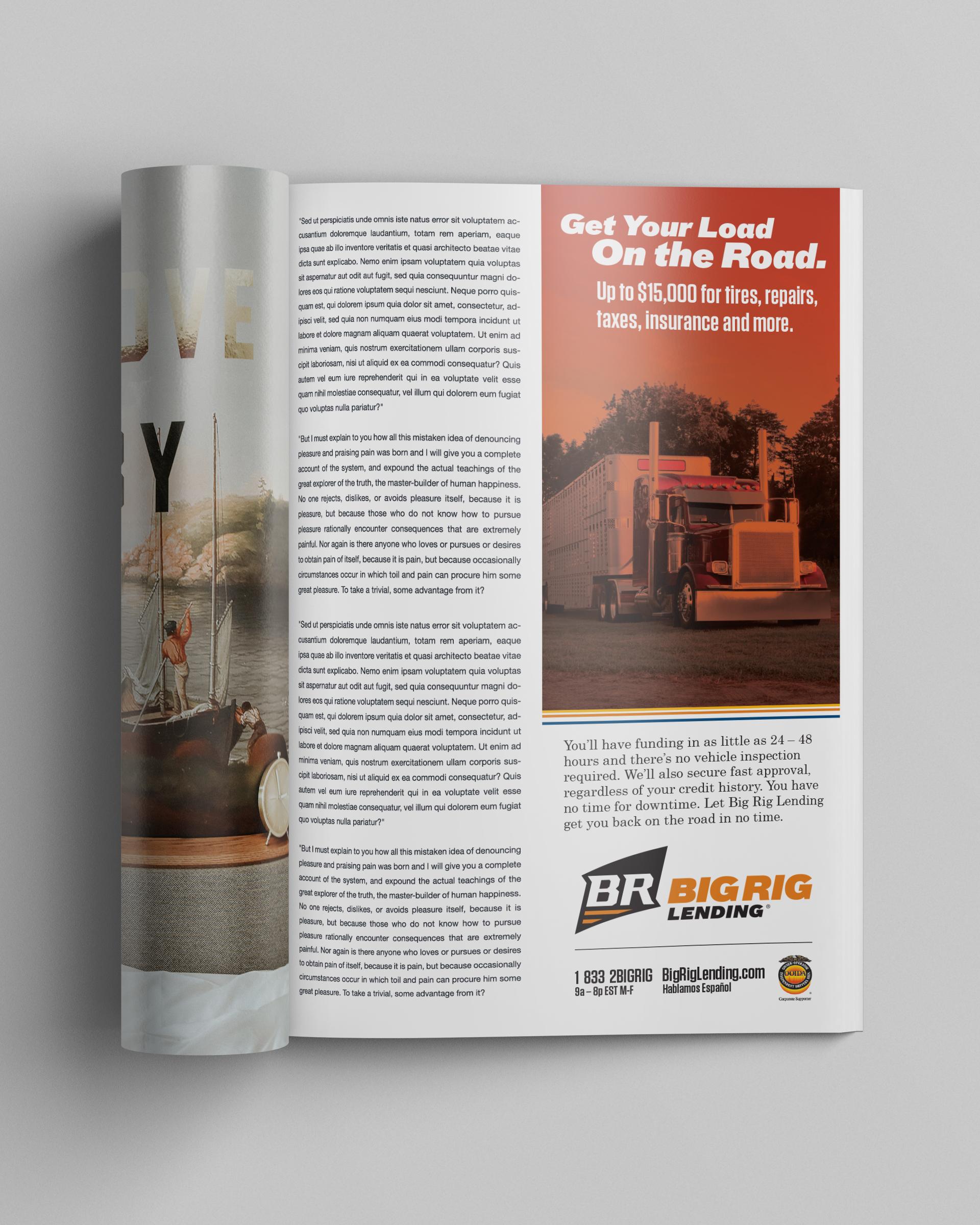 BRL_magazine2.jpg