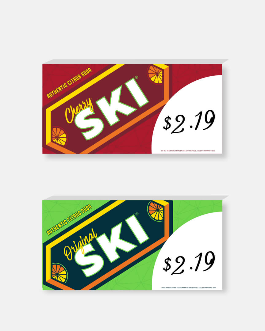 ski-shelf-talkers .jpg