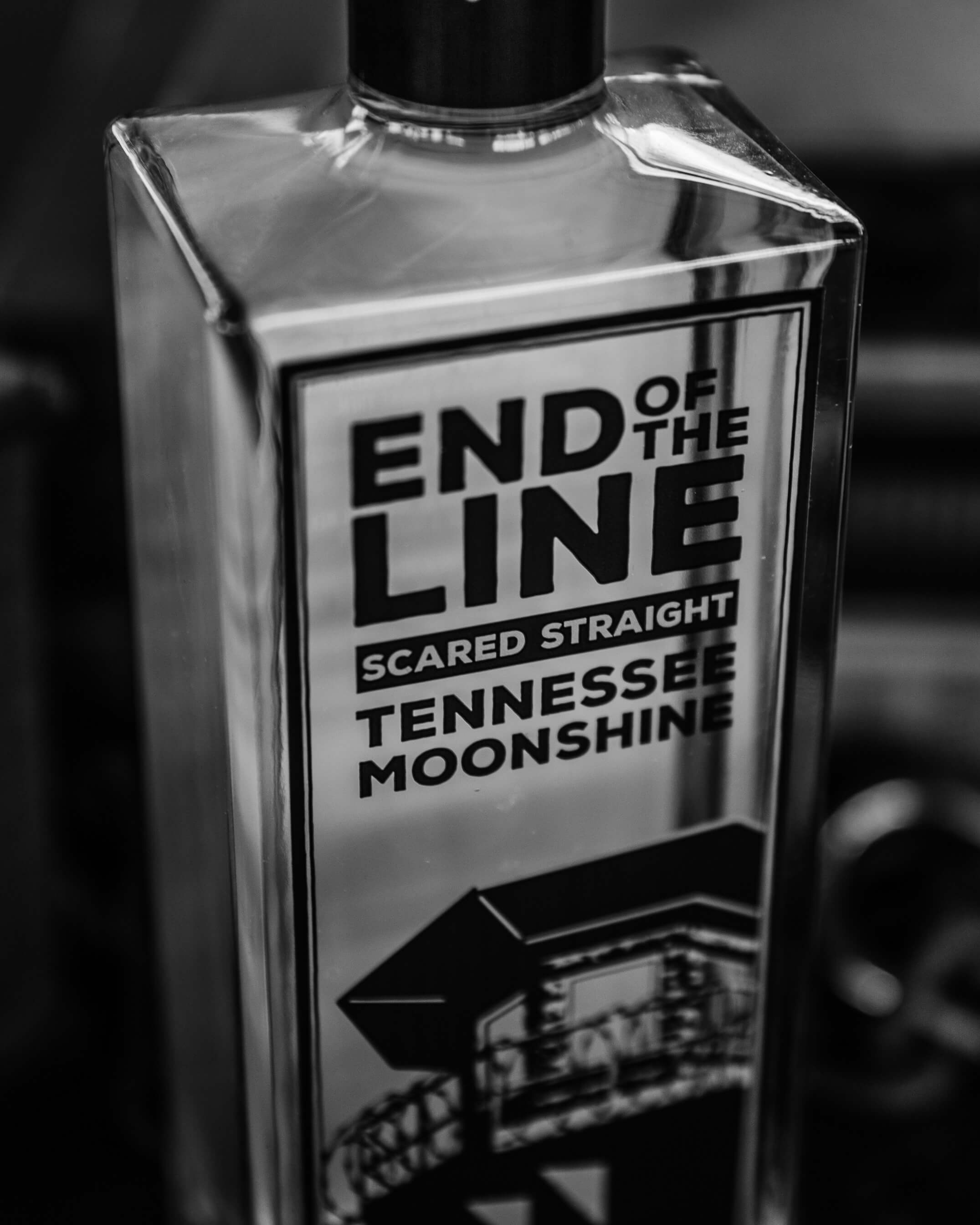 endoftheline-moonshine-scaredstraight-grayscale.jpg