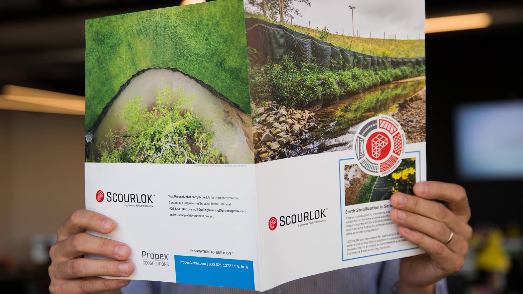 propex-scourlok-brochure-print.jpg