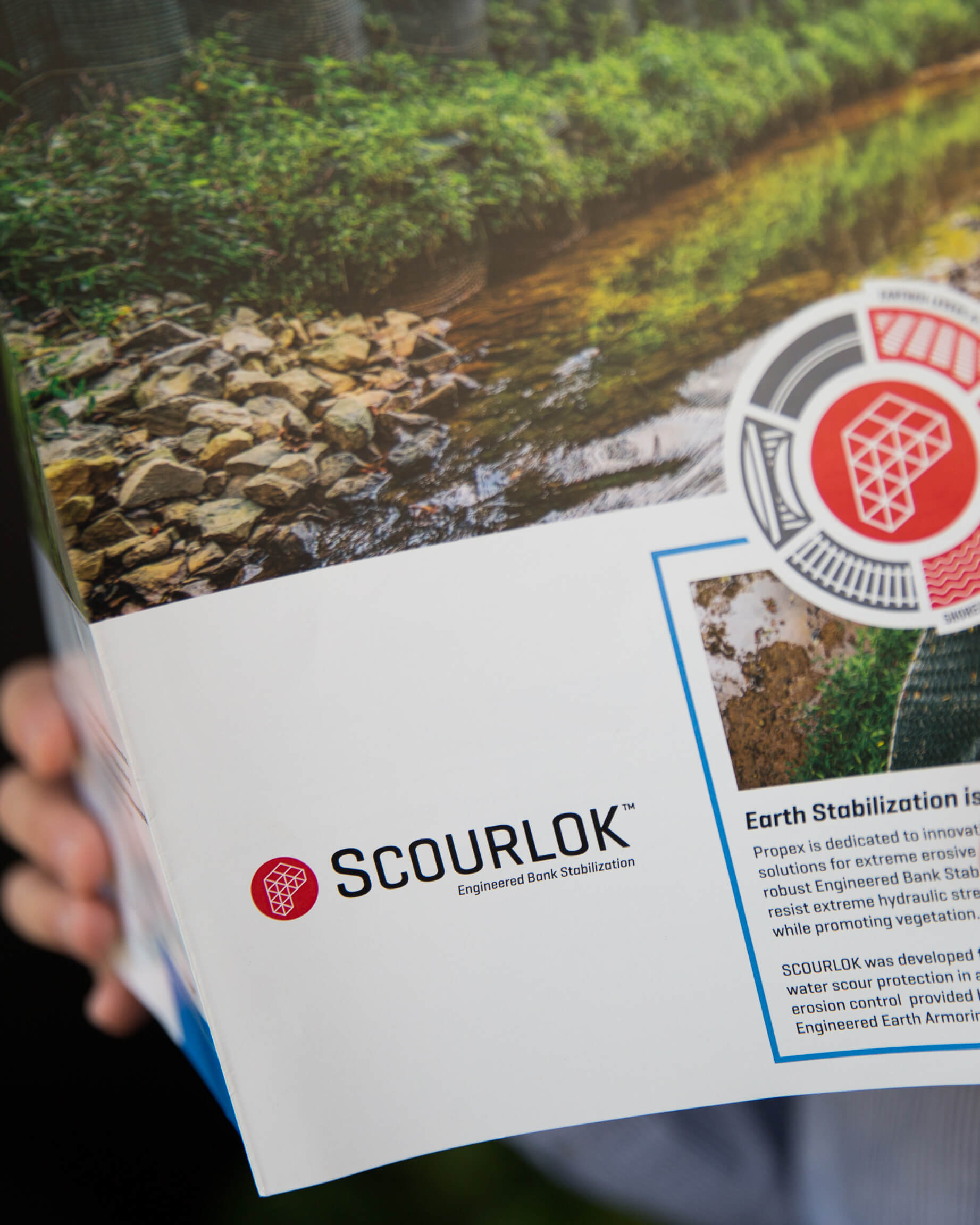 propex-scourlok-brochure-print-front.jpg