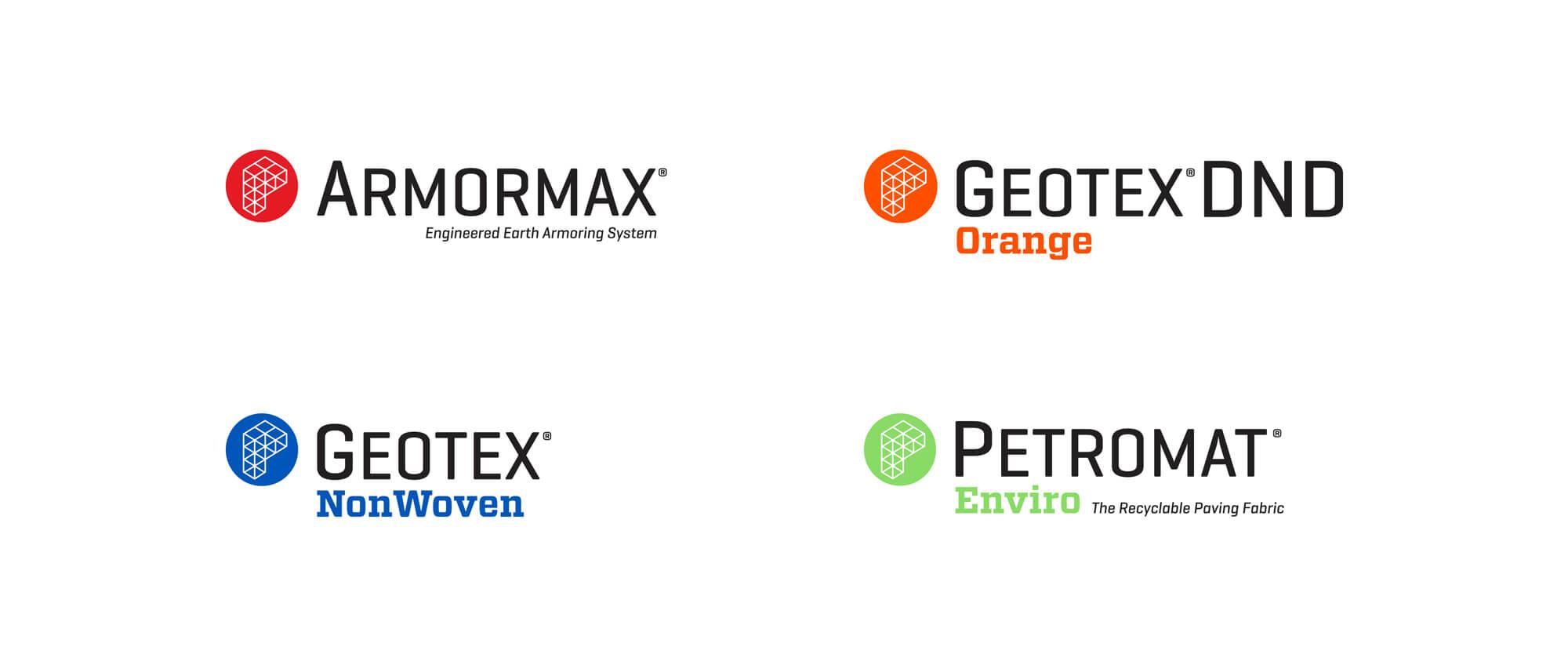 propex-subbrand-logos.jpg