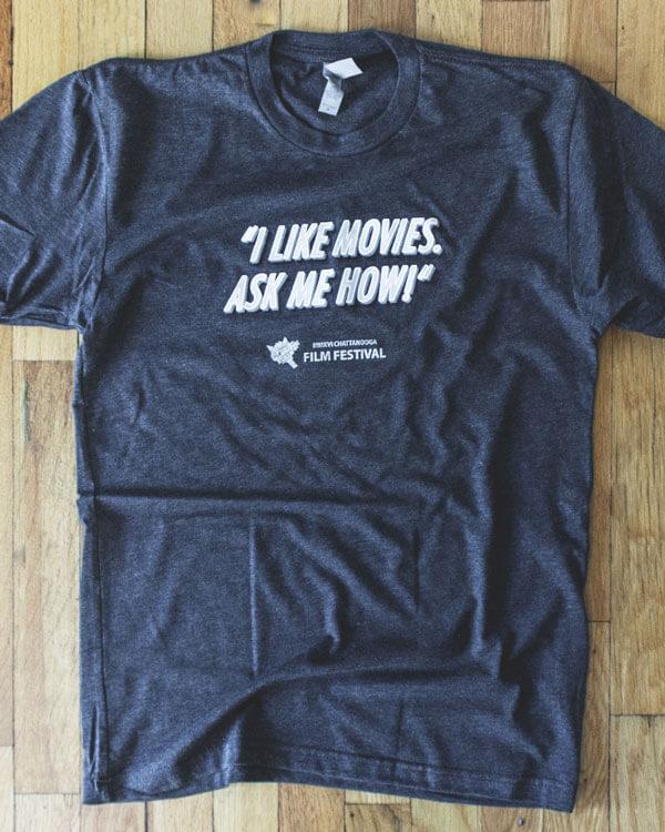 chattanooga-film-festival-i-like-movies-tshirt.jpg