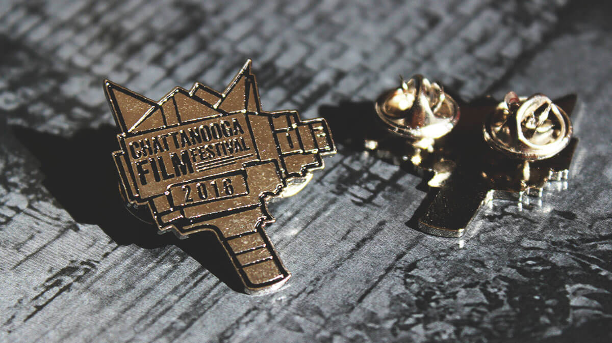 chattanooga-film-festival-pins.jpg