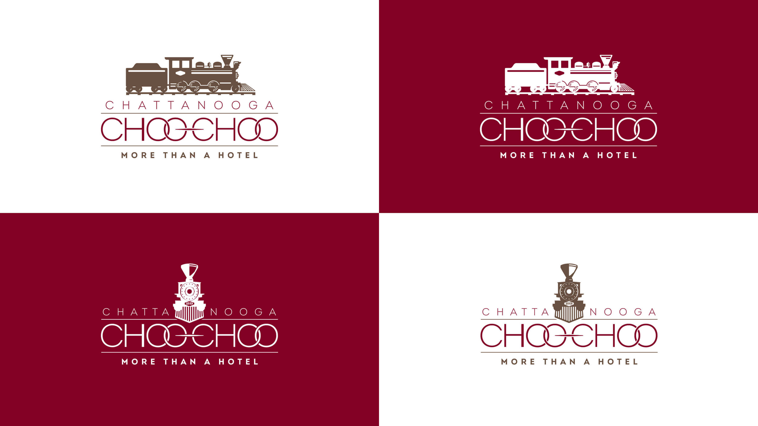 ChooChoo-Logo.jpg