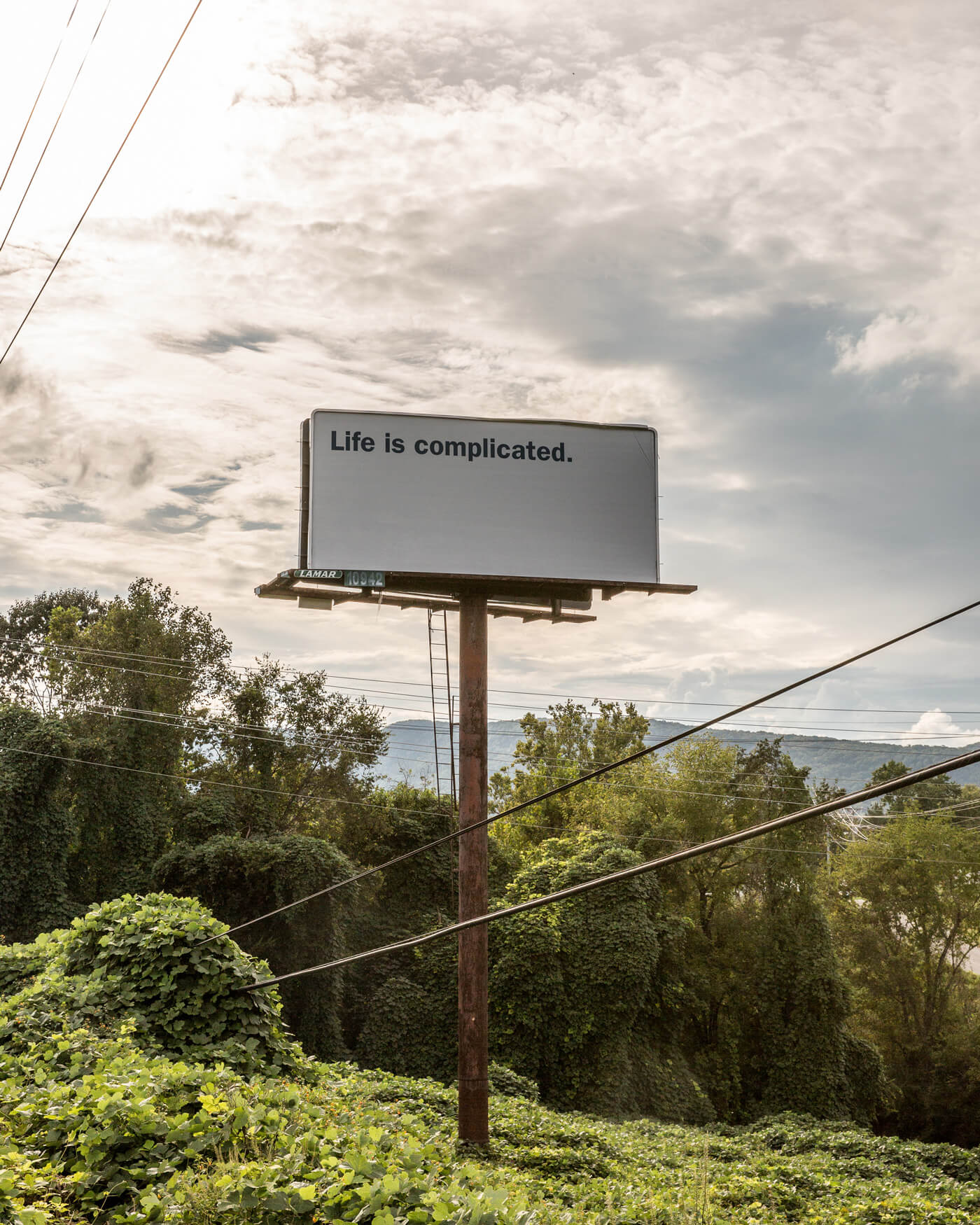 simply-bank-life-is-complicated-billboard.jpg
