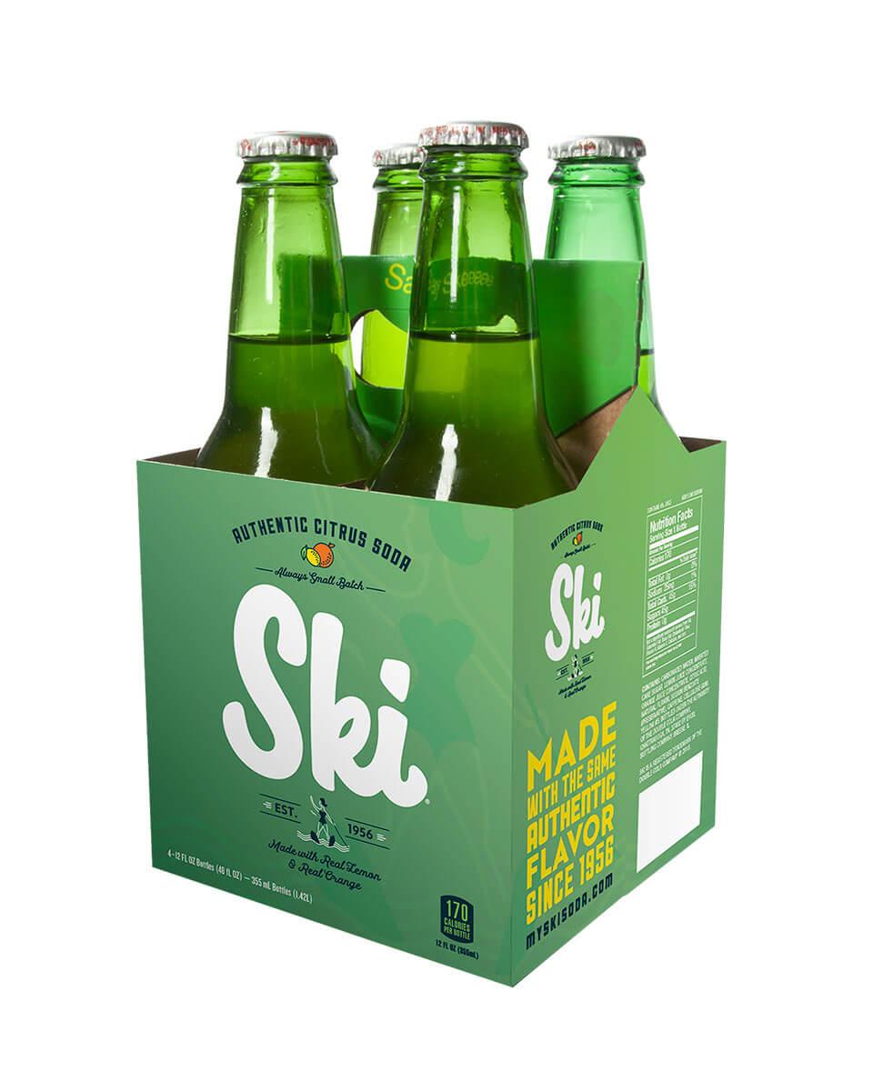 ski-vintage-bottle-4pk.jpg