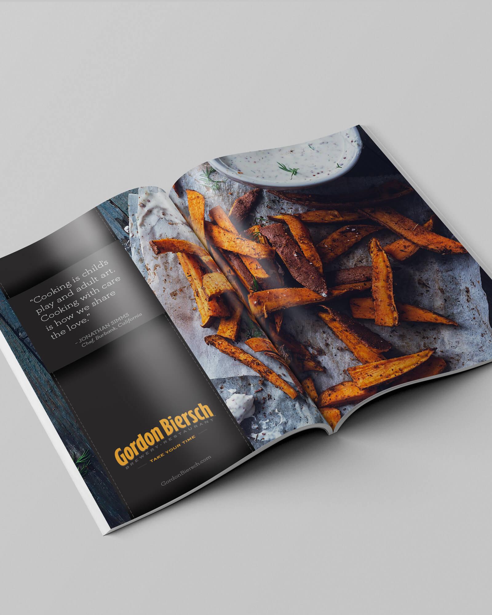 gordon-biersch-fries-print-ad.jpg