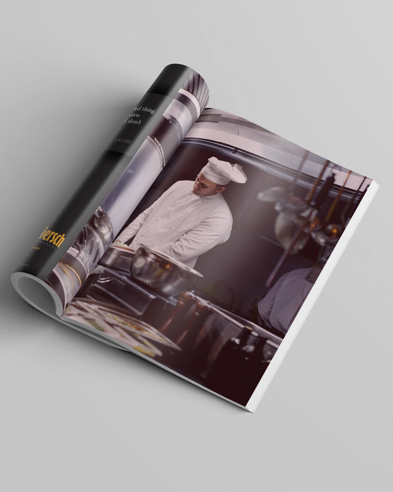 gordon-biersch-chef-print-ad.jpg