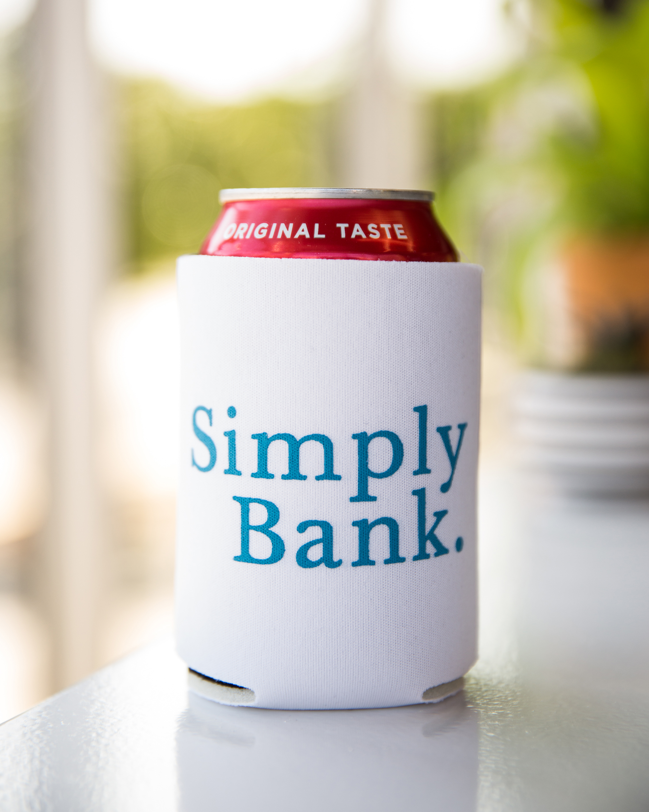 SimplyBank-Coozie.jpg