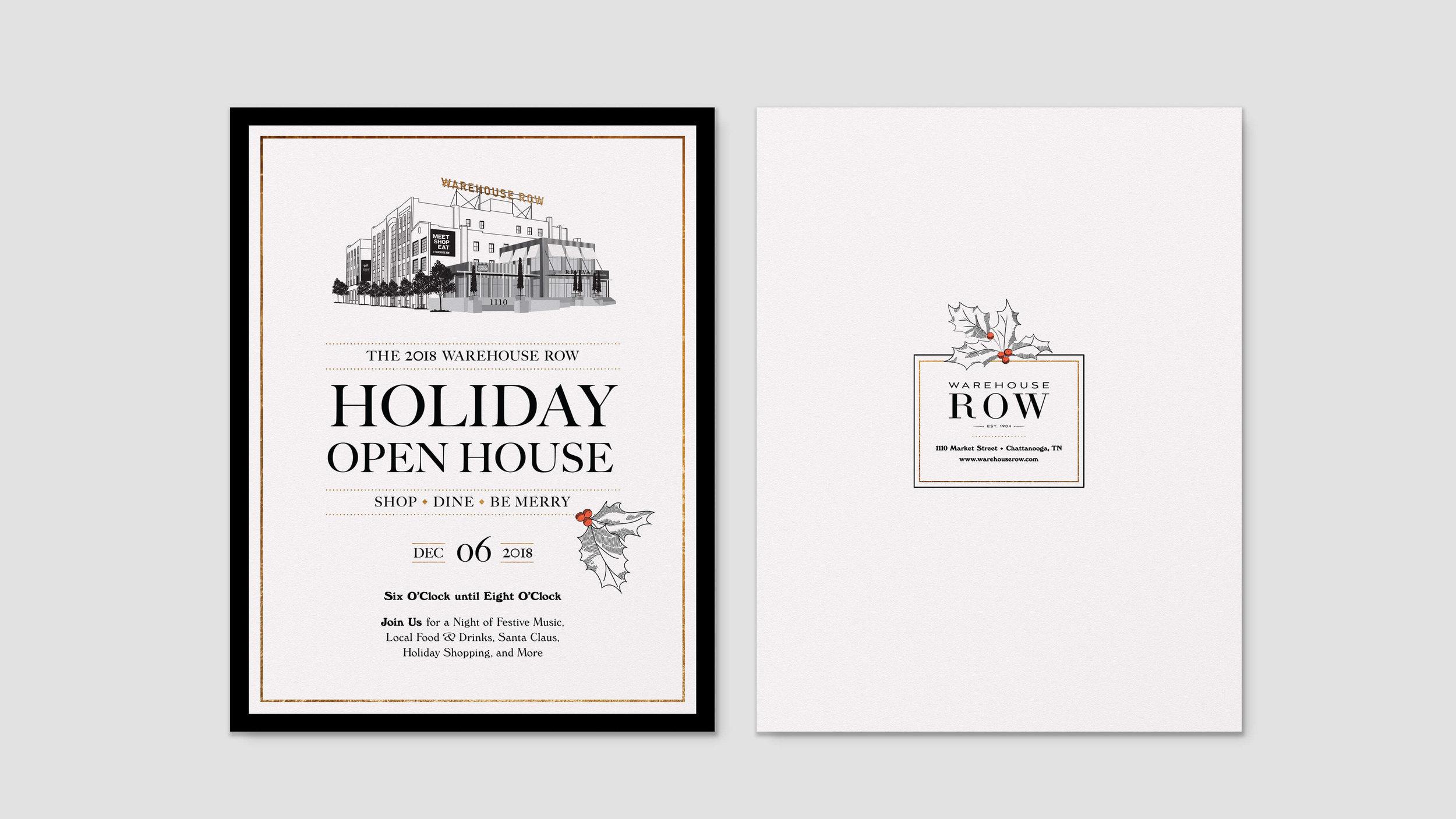 WarehouseRow-Invitation-ChristmasParty2018.jpg