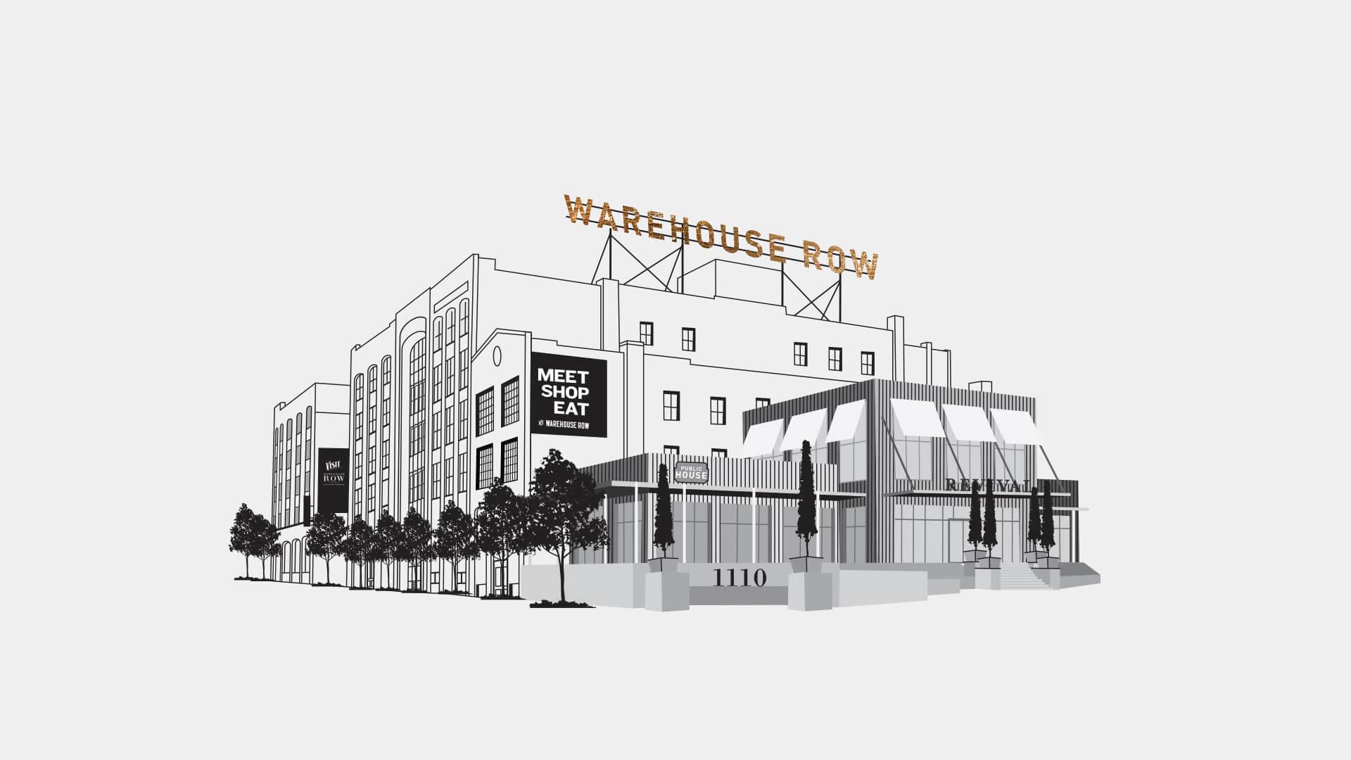 WarehouseRow-Illustration.jpg