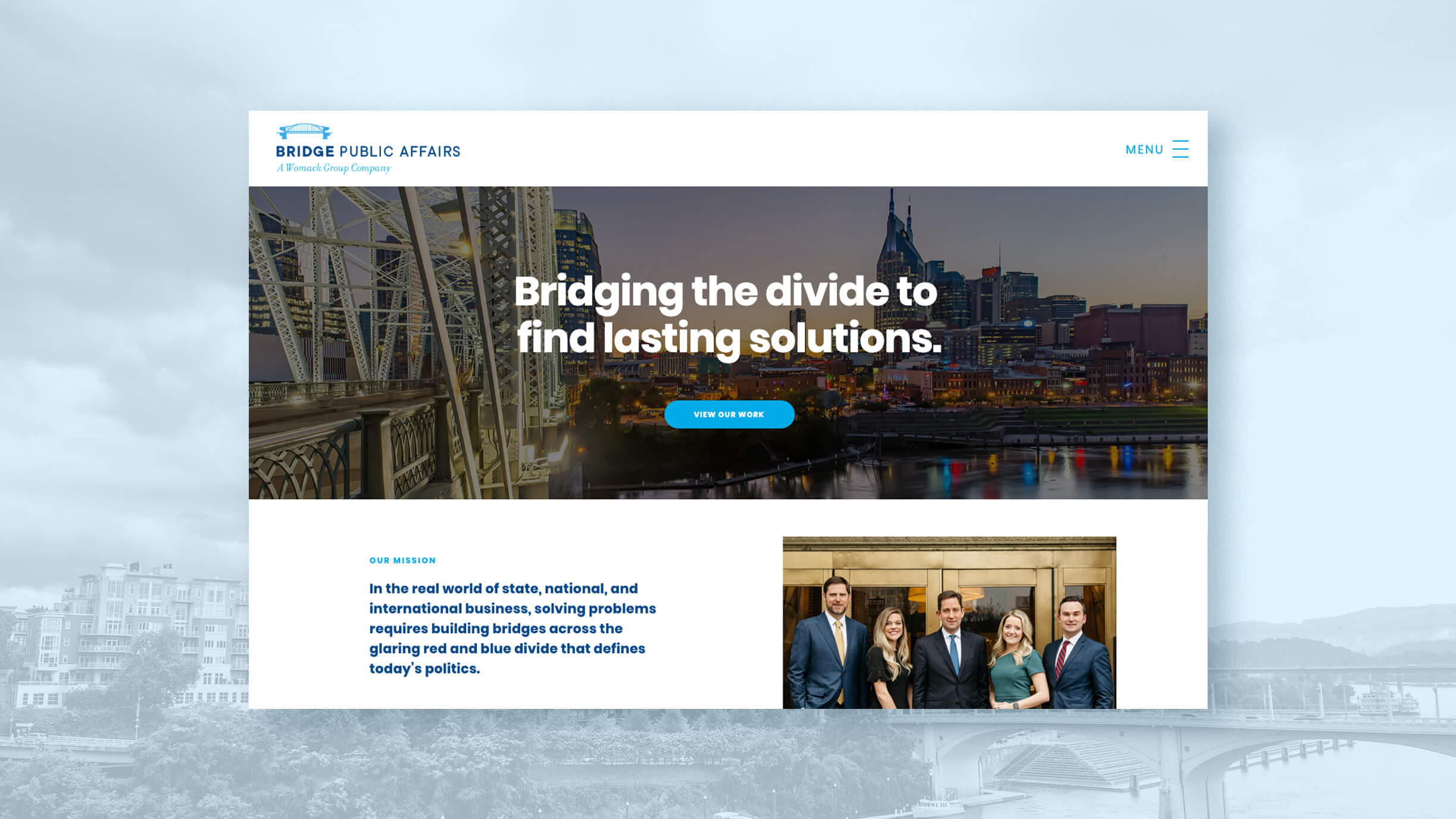 bridge-public-affairs-desktop.jpg
