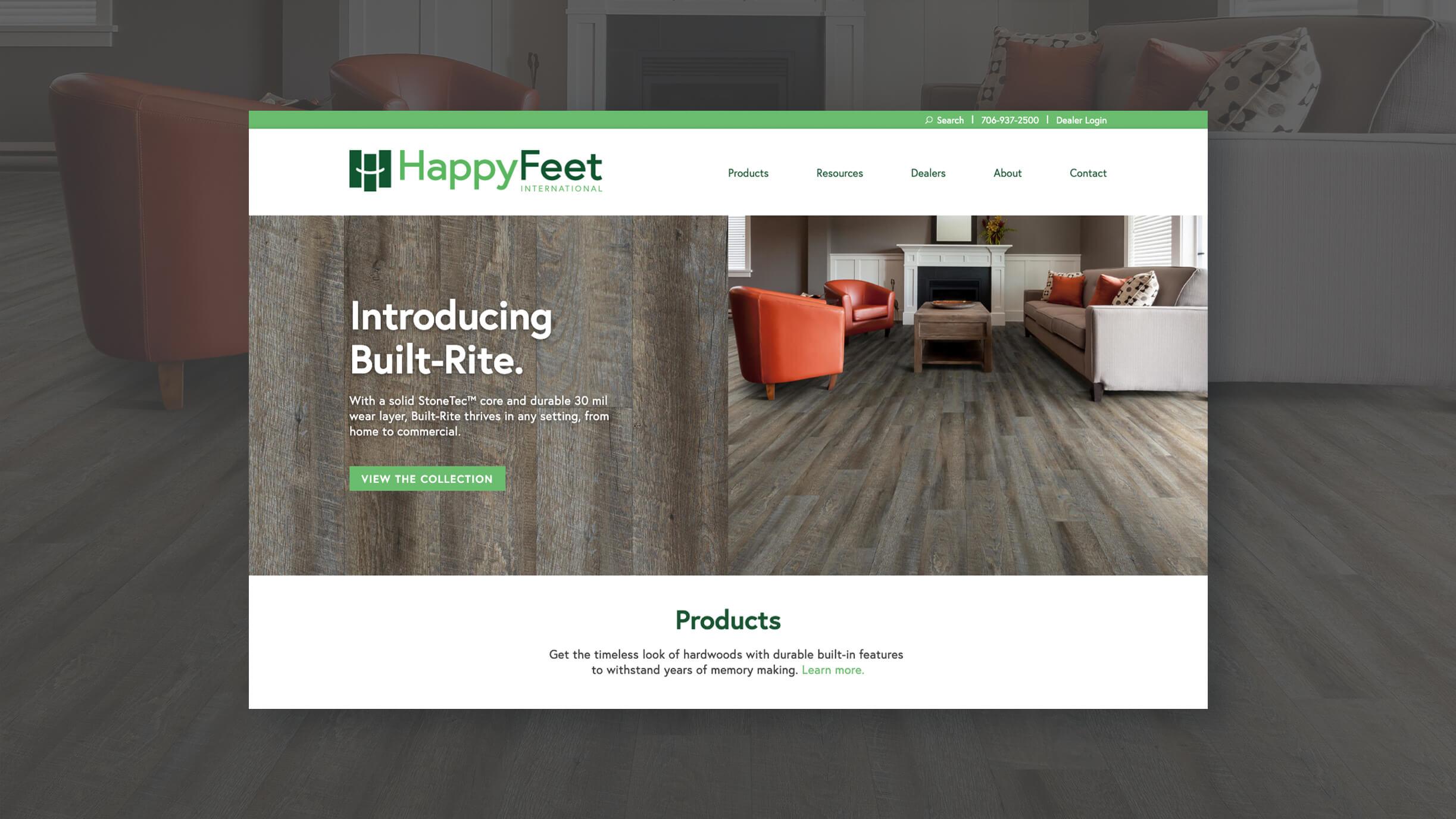 happy-feet-desktop.jpg