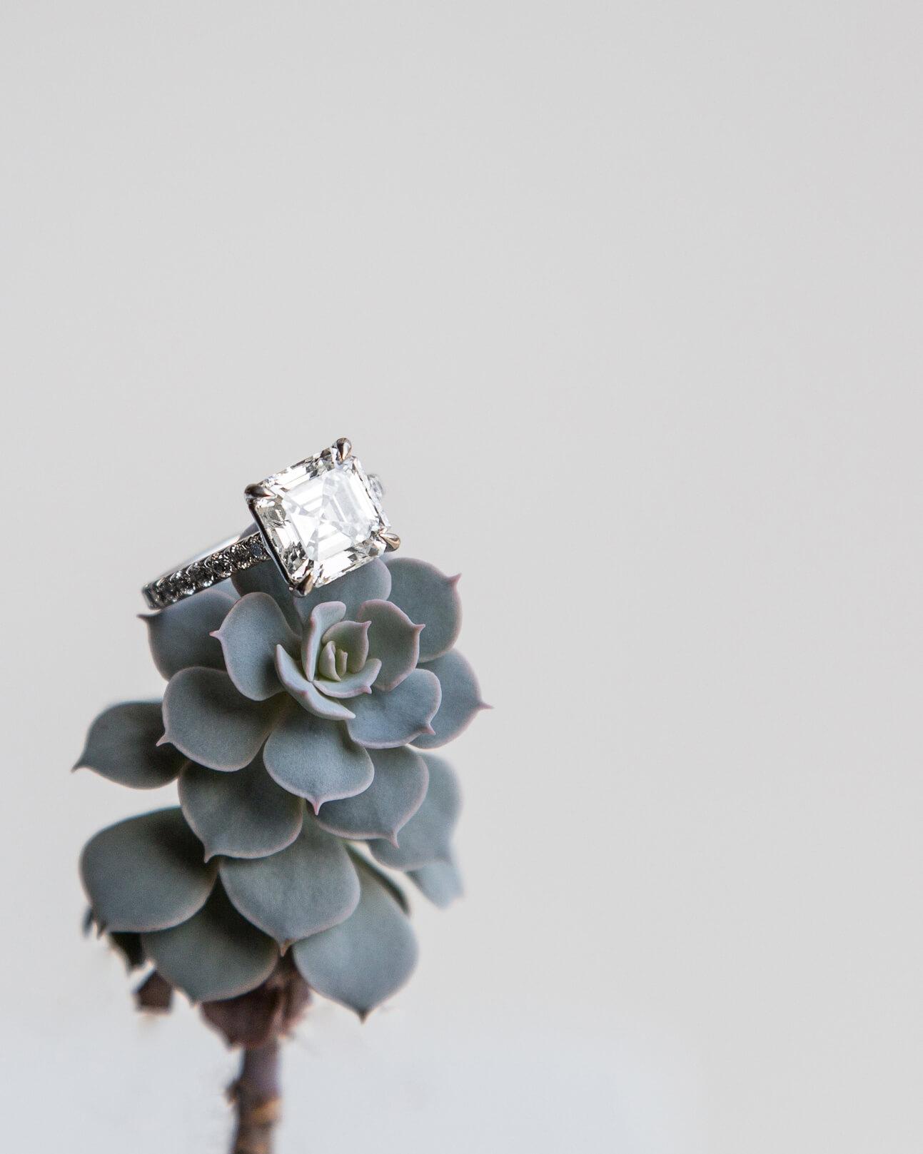 bogo-jewelry-photography.jpg