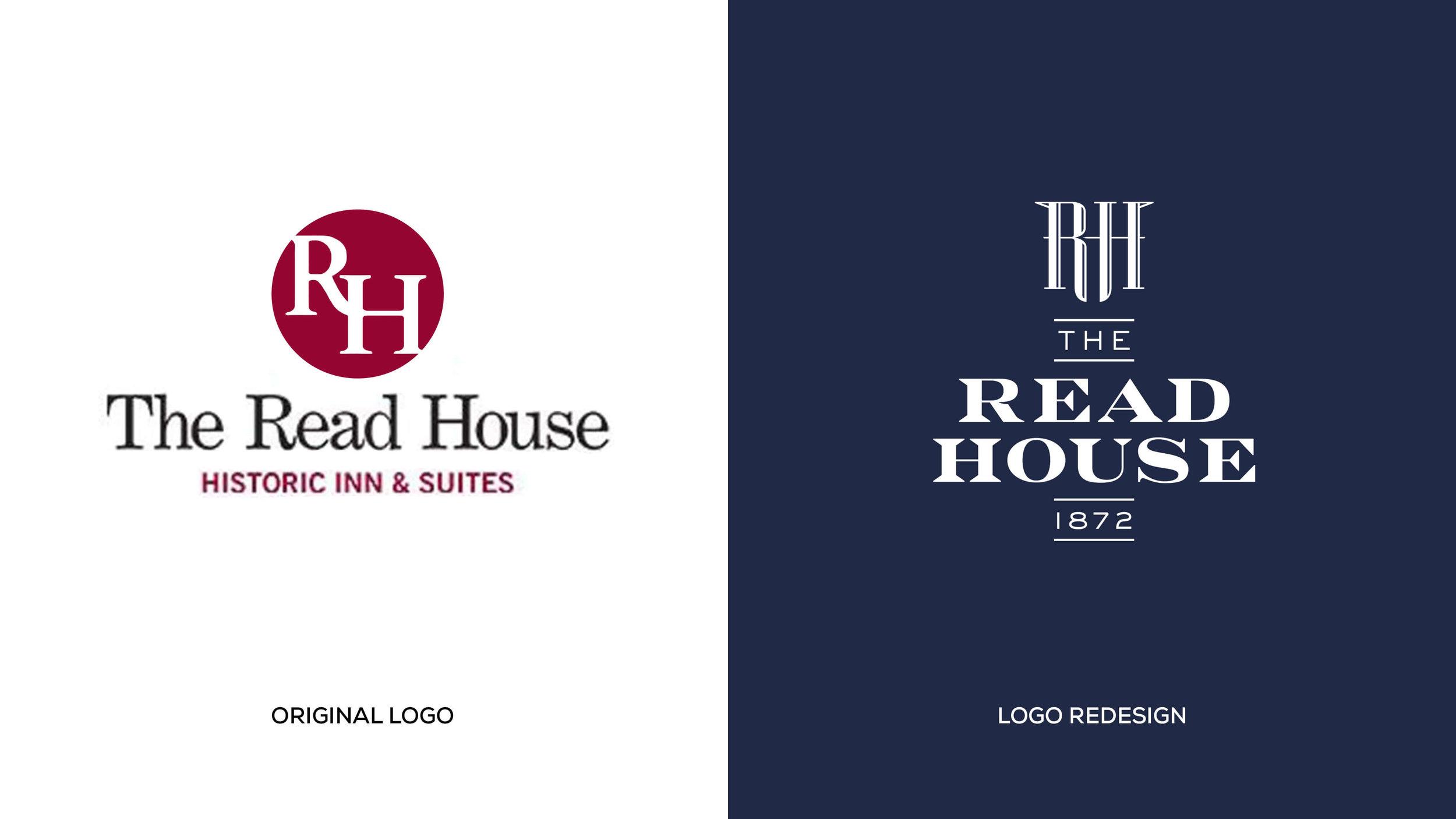 Read-House-Logo-Comparison.jpg