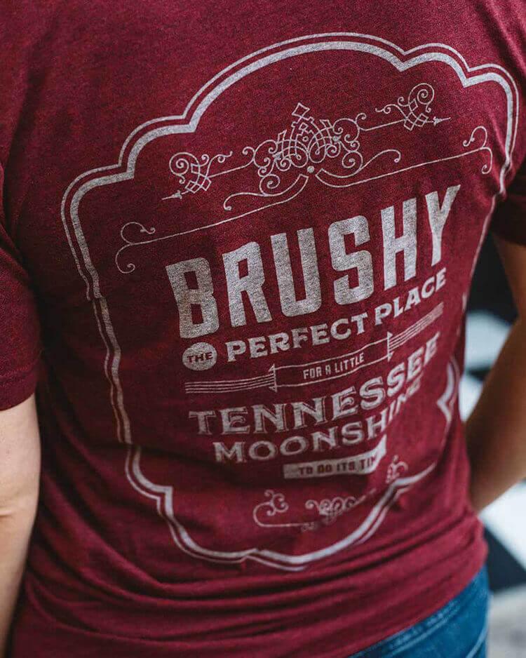 brushy-mountain-end-of-the-line-shirt-2.jpg