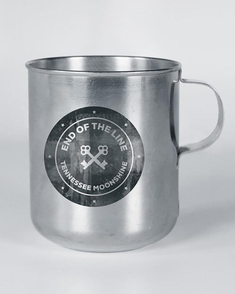 brushy-mountain-cup.jpg