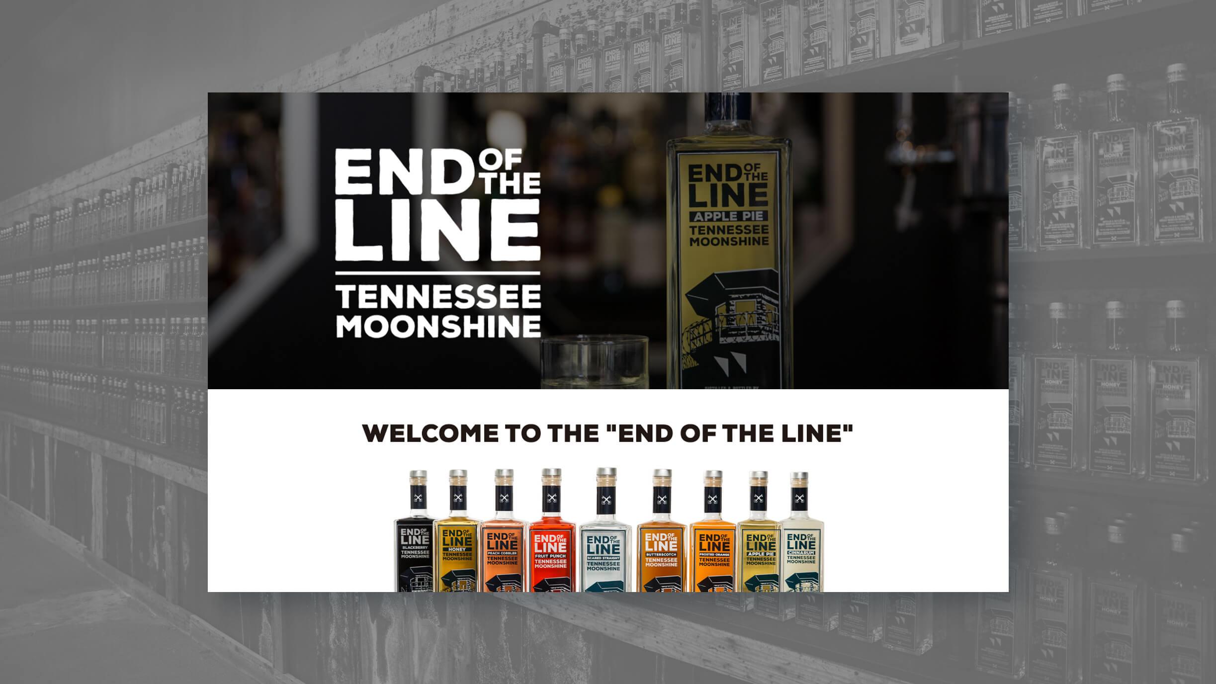 end-of-the-line-website-desktop.jpg
