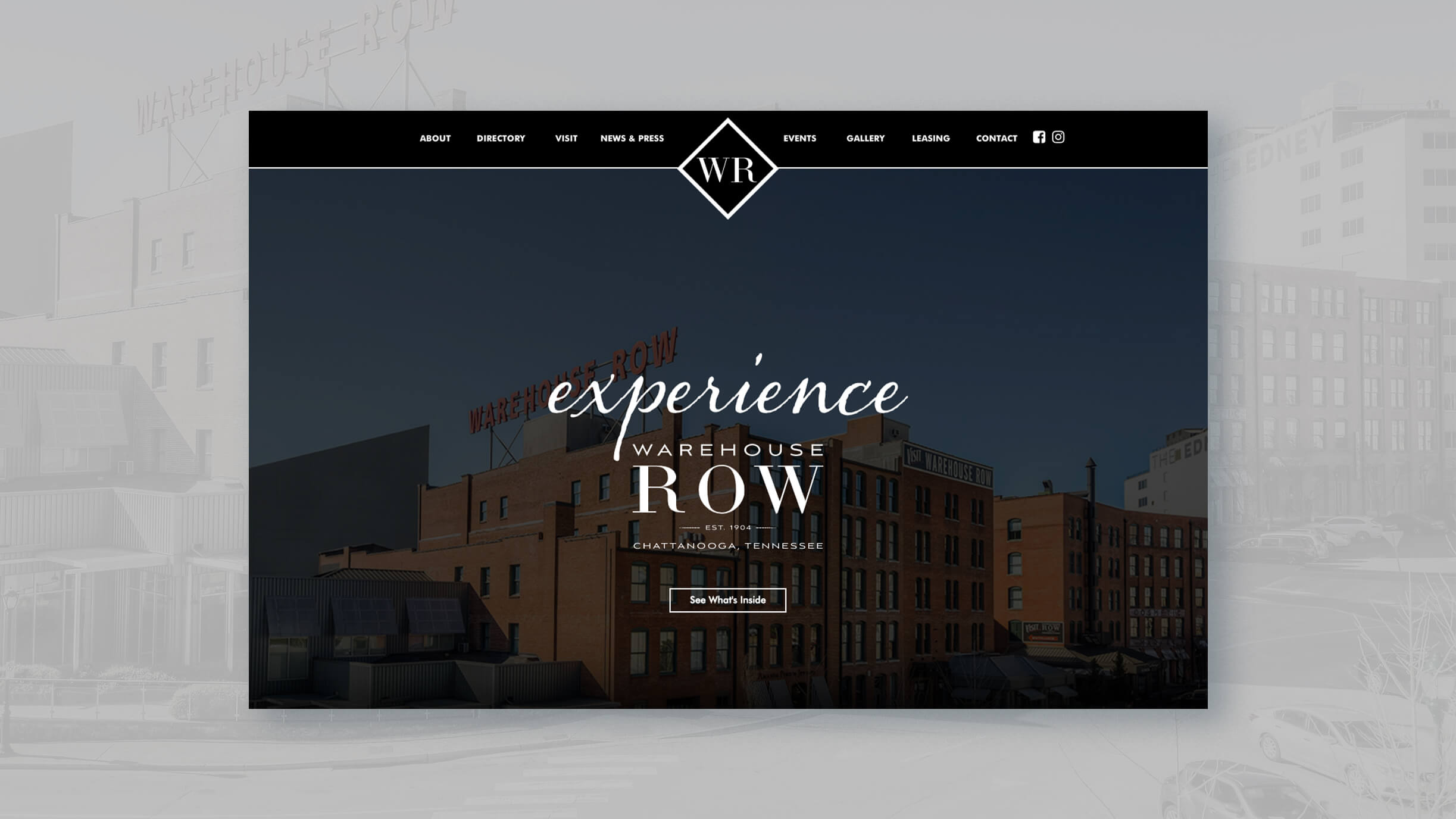 warehouse-row-website-desktop.jpg
