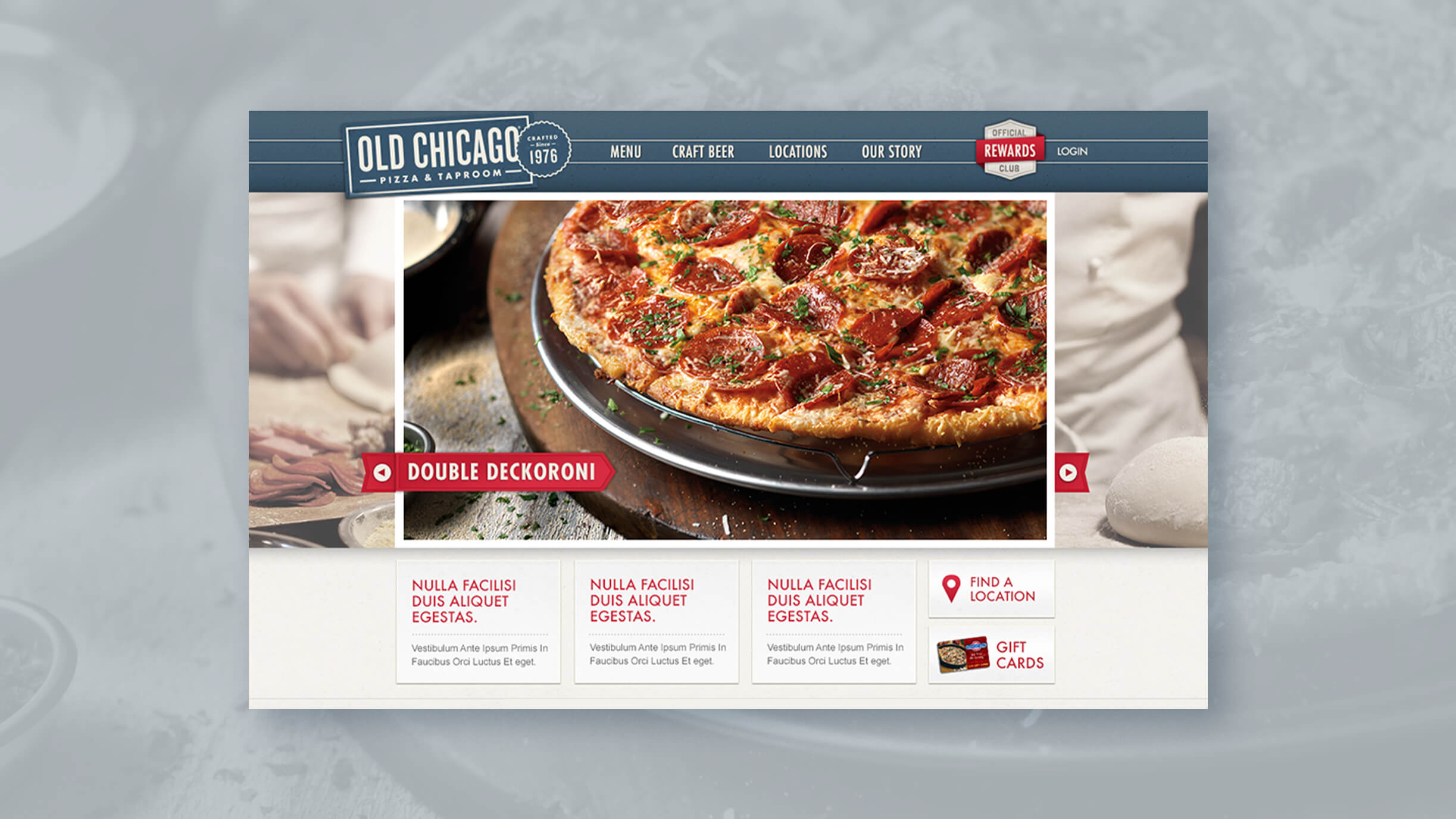 old-chicago-website-desktop.jpg