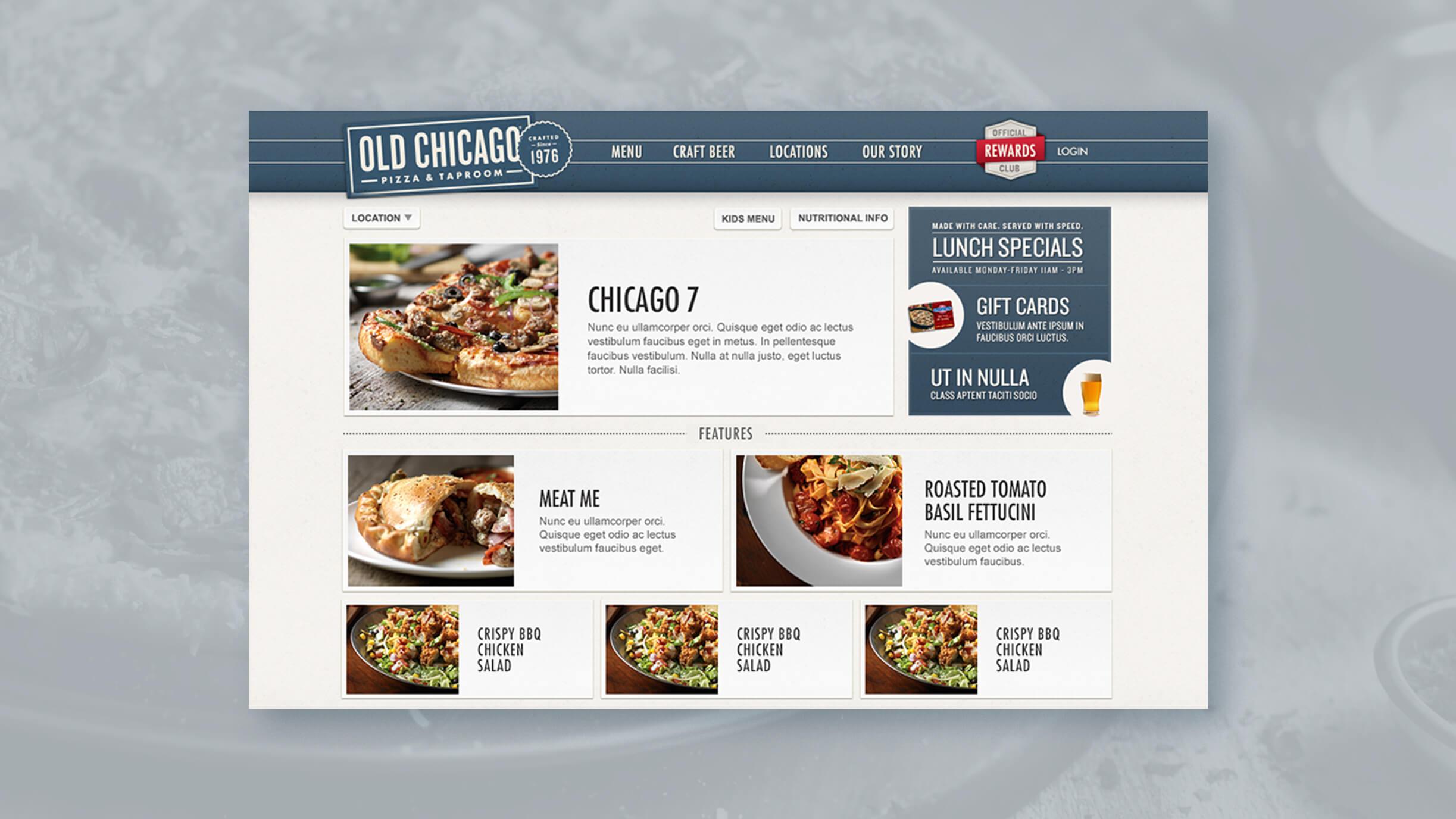 old-chicago-website-desktop-2.jpg