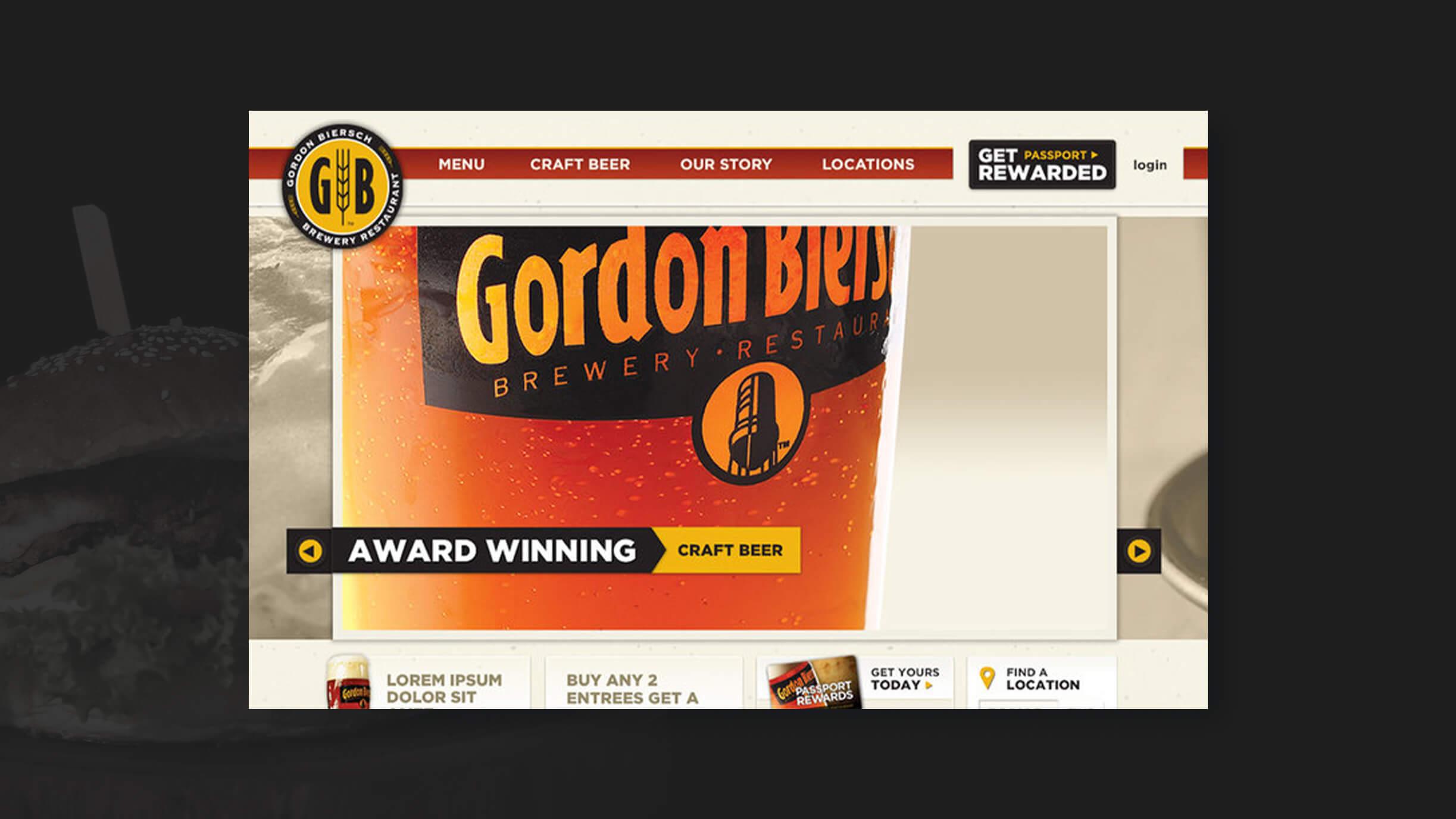 gordon-biersch-website-desktop.jpg