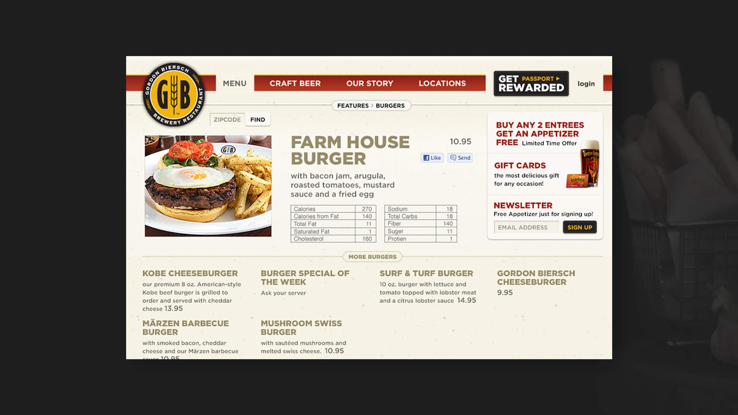 gordon-biersch-website-desktop-2.jpg