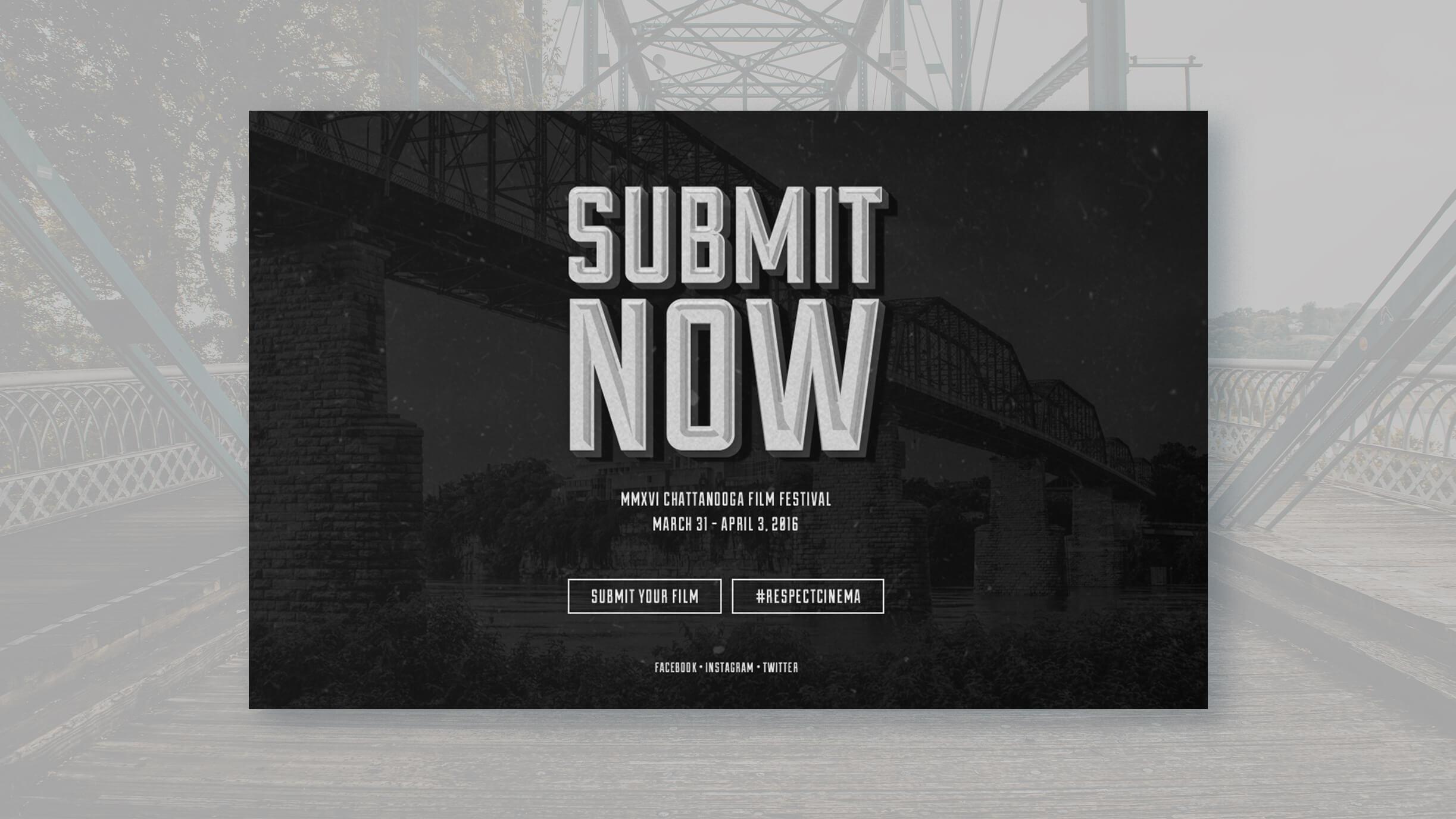 chattanooga-film-festival-website-desktop.jpg