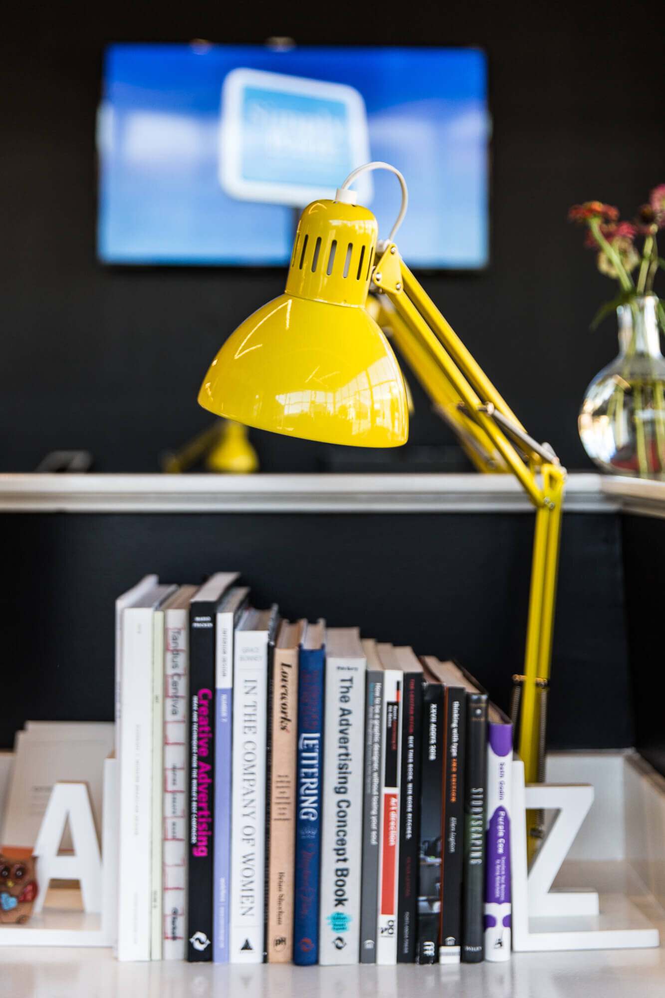 maycreate-desk-lamp.jpg